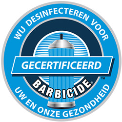 barbicide-sticker